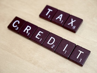 How To Use Tax Credits To Lower Your Tax Liability
