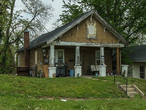What You Need to Know About Fix and Flip Loans