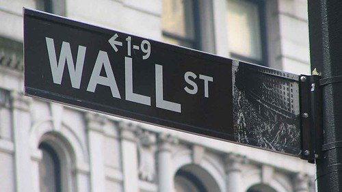 The Wall Street – Main Street Disconnect Continues Even with the Coronavirus