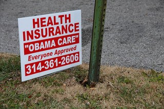 6 Tips for Everyone Who Wants to Buy Health Insurance in 2016