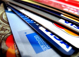 Relearn Credit Card Behaviors that Build Good Credit History