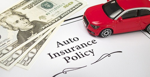 High Risk Auto Insurance >> High Risk Auto Insurance How Much Will It Hurt Your Wallet