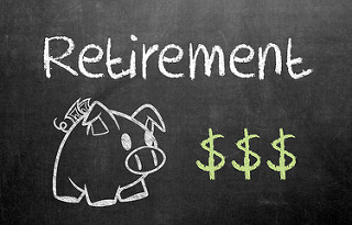 Living the Carefree Life: A Retirement Preparation Planner