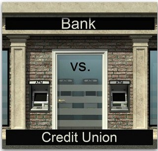 Why Credit Unions Are Better than Banks