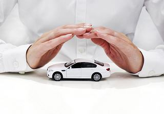 5 Ways to Find the Cheapest Car Insurance