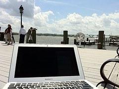 The Perfect Side Hustle: Freelance Blog Writer