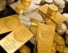 Gold Trading Made Easier: What You Need to Watch for Greater Profits