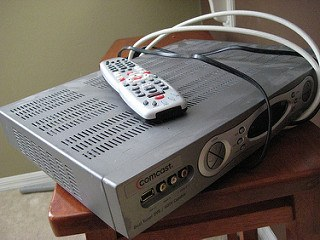 Steps to Help You Cut The Cable TV Cord