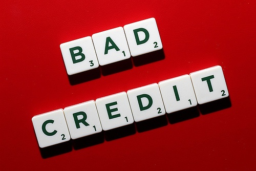 How to Get the Loan You Need with Bad Credit