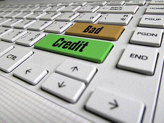Do Bad Credit Loans Have a Legitimate Purpose?