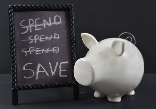5 Ways to Add Extra Savings Each Month