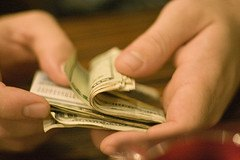8 Reasons Why You Should Pay Cash for a Car