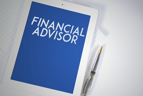 Nuggets of Wisdom: Choose Your Financial Advisor Wisely by Following This 5-Step Process