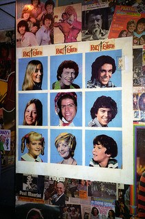 How The Brady Bunch Destroyed Parenting For a Generation