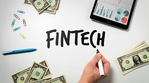 The Top Jobs in Fintech