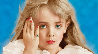 Why America is Still Fascinated With JonBenet Ramsey