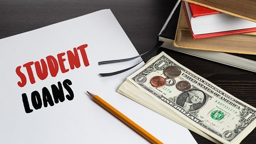 What Every Financial Advisor Should Know About Student Loans