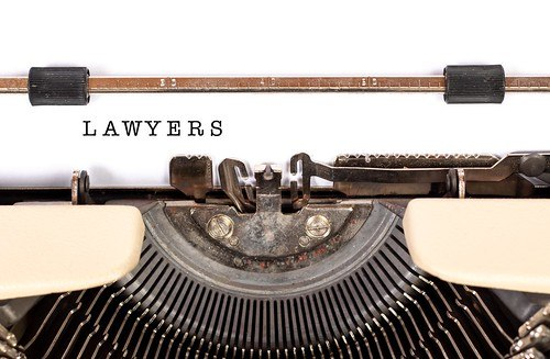 How to Find the Proper Lawyer for You and Your Case