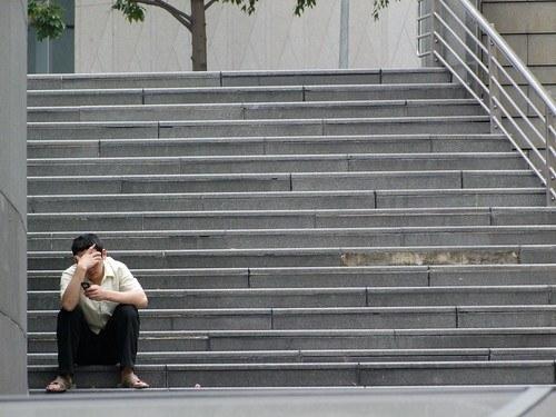 PTSD: 5 effective coping strategies