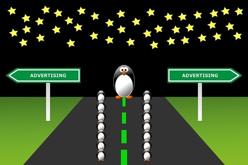 Affordable Ways to Advertise Your Side Business