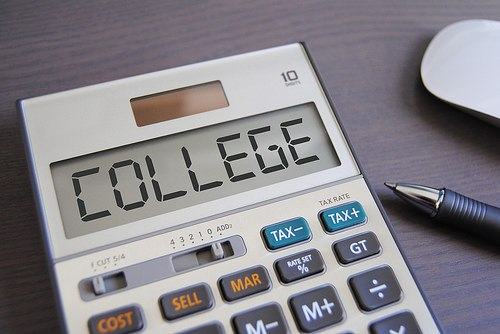 Is it Time for Young People to Give up on College?