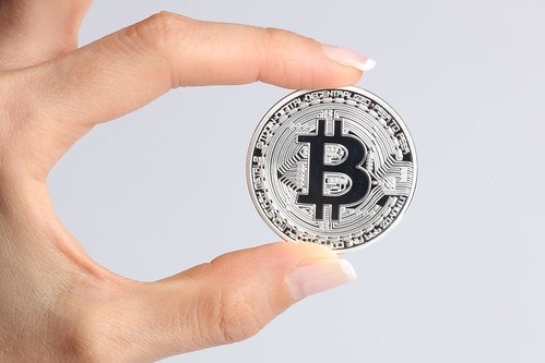 5 Reasons to Trade Bitcoin in 2020