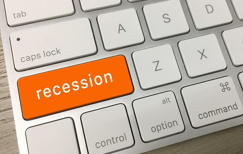 How to Prepare Your Finances for the Next Recession