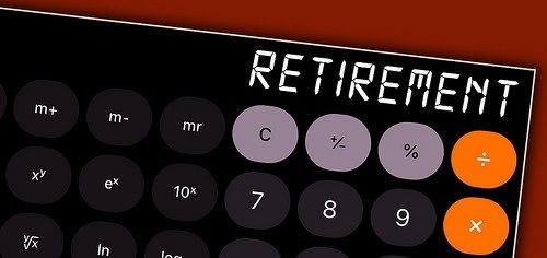 Why the Safe Withdrawal Rate Won't Work for Most Retirees