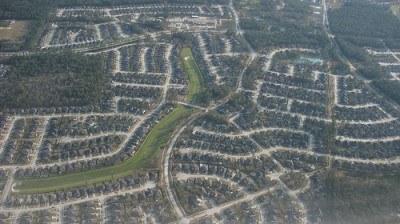 Why You Should Avoid Buying in HOA Neighborhoods
