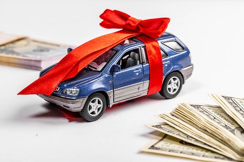 Preparing for the Coronavirus Economic Meltdown: Why You May Need to Refinance Your Car Loan Now