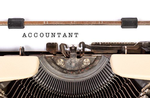 digital accountant