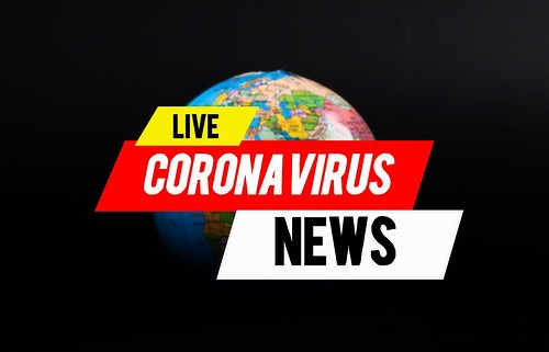 9 Reasons We May Finally be Reaching Coronavirus Fatigue