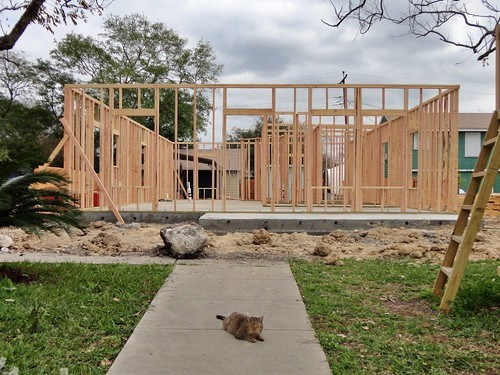 5 Ways to Slash Home Construction Costs