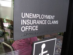 What to do When You're Unemployed Long-term