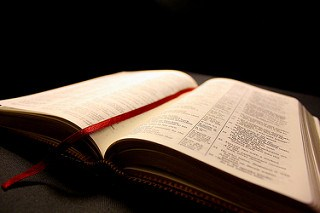 America Suffers From Biblical Illiteracy