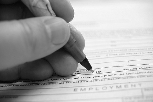 How the Job Boards Hurt Job Hunters and Help Employers