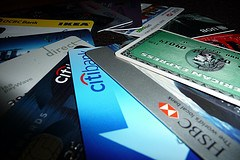 Five Reasons You DO Need a Credit Card