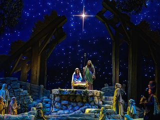 What is the REAL Meaning of Christmas?