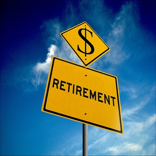 What the Detroit Bankruptcy Means to Your Retirement Plan