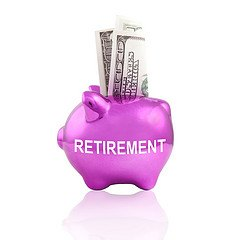 Good Retirement Planning Should Include a Low Cost - Debt Free Lifestyle