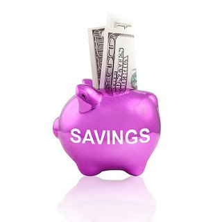 Becoming a Saver - The Foundation of Financial Success