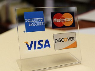 Are Credit Card Rewards Really Worth Pursuing?