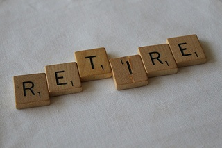 Most Americans Will Never Be Able to Retire