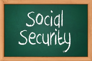 Ways To Increase Your Social Security Benefits