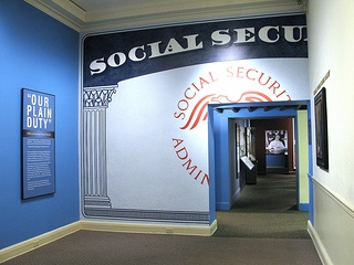 Why Delaying Social Security Benefits Isn't ALWAYS the Right Thing to Do