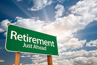 Why Millennials May Never Retire - And Why It May Not Matter