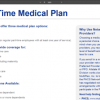 20 Part-time Jobs with Health Insurance