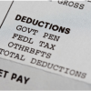 Fantastic Advice And Tips To Help You Save On Pay Stub Creation