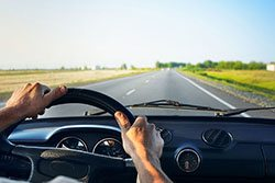 10 Driving Distractions That Can Cost – Everything -