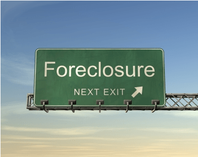 Subprime Mortgage Loans - The Return of the Living Dread